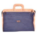 Laptoptasche Okinava NATURAL (Laptop bag)