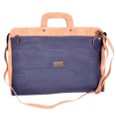 Laptoptasche Okinava NATURAL (Laptop bag)