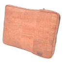 Laptoptasche (Laptop bag) Braun