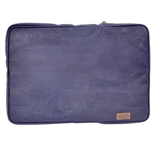 Laptoptasche (Laptop bag) Blau