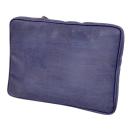 Laptoptasche (Laptop bag) Blau