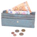 Damengeldbeutel (Wallet) - Barcelona