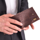 Geldbeutel (Wallet) - BELO HORIZONTE