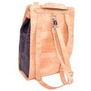 Rucksack/Tasche (backpack)