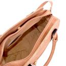 Handtasche - TORONTO