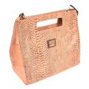 Aufregende Handtasche