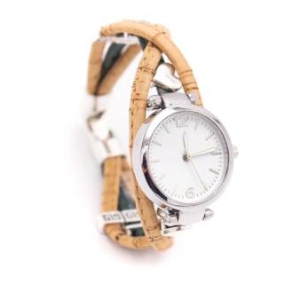 Herz Uhr (Clock)
