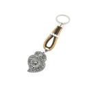 Viana Charm Schlüsselanhänger (Key chain)
