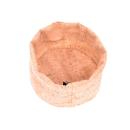 Mittelgroßer Brotkorb (Medium bread basket)