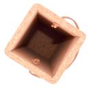 Korkbox für Flaschen (Bottle box)