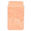 Natürliche Handyhülle iPhone 6 (iPhone 6 cover)