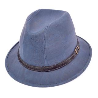 Hut (Cap) Gr.60