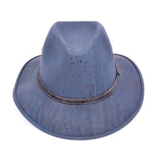 Kork Hut (Cap) BLUE 60