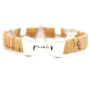 Blumen Seestern Armband (Bracelet)