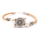 Edles Armband (Bracelet)