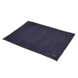 Tischset dunkelblau (Placemat)
