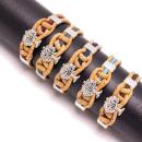 Knoten Lebensbaum Armband (Bracelet)