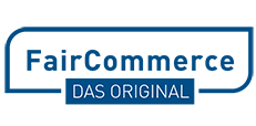 FairCommerceLogo