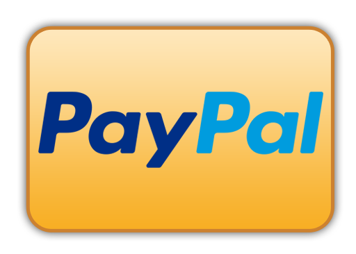 Paypal_Express_Icon