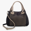 Tierleidfreie Handtaschen aus Kork